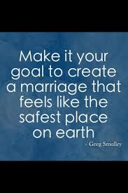 wedding quotes may your the 10 best quotes about marriage goal earth and create