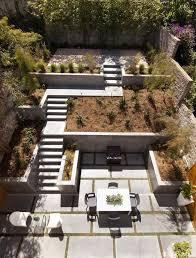 Tiered Garden Ideas 41 Backyard Raised Bed Garden Ideas