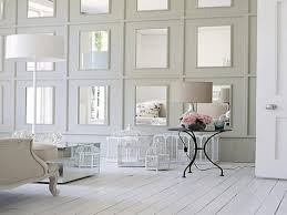 Mirrored Wall Panels Articles With Decorative Mirrored Wall Panels Tag Mirrored Wall