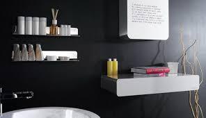 bathrooms design makeup vanity with lights makeup vanity mirror