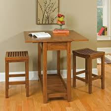 Painted Kitchen Table Ideas by Small Kitchen Table Ideas White Teak Wood Kitchen Island Wooden