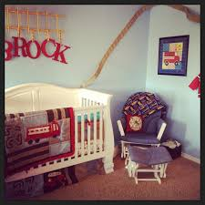 Firefighter Nursery Decor 300 Best New Addition Images On Pinterest Bedrooms Child Room