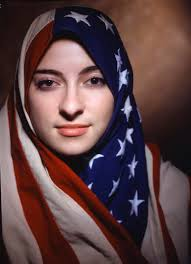 Desecrating The Flag Muslims In America Seem To Have No Problem Desecrating The