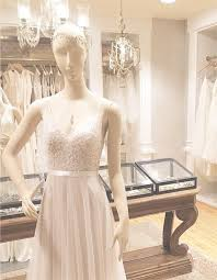 wedding dress store bridal stores near me bhldn