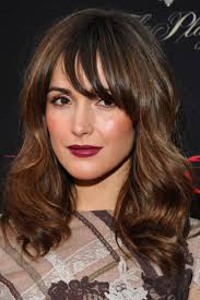 best 25 haircut for face shape ideas on pinterest hairstyles