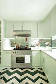 452 best kitchens images on pinterest architecture design
