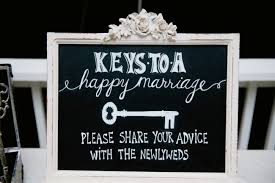 wedding chalkboard sayings chalkboard wedding placement ideas our guide