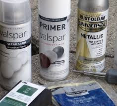 charming spray paint nickel finish part 8 image result for