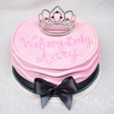 photo gallery of baby shower cakes patty u0027s cakes and desserts
