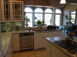 Kitchen Design Rochester Ny Cabinetry Kitchens By Premier
