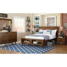 Cheap Bedroom Furniture Houston Bedroom Sets Houston Furniture Hut