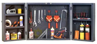 wall mounted tool cabinet cld handling systems inc wall mount cabinets tool cabinet work