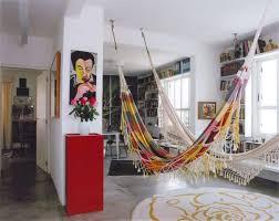 mesmerizing indoor hammocks photos best idea home design