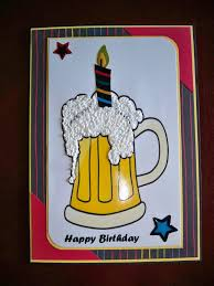 awesome birthday cards auto sender birthday ideas birthday cards