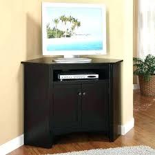 Corner Media Units Living Room Furniture Corner Media Units Living Room Furniture Stand Corner Cabinet With