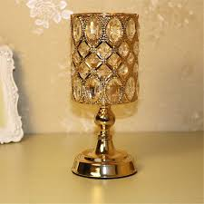 Royal Home Decor by Royal Candle Holder Promotion Shop For Promotional Royal Candle
