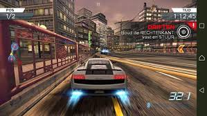 nfs most wanted apk free need for speed most wanted v1 3 103 mod apk data terbaru