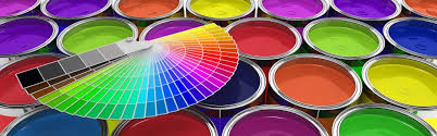 color selection color selection made easy calpro