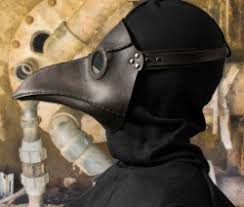 plague doctor mask for sale tom banwell plague doctor masks gas masks for sale