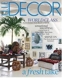 Home Decorating Magazine Decoration Home Decor Magazines Home Decor Magazine Over Home