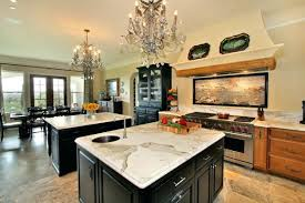 Styles Of Chandeliers Chandeliers Types Of Chandeliers Styles Eimat Co Awesome