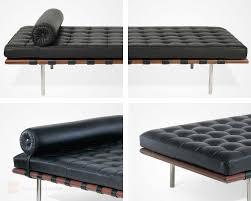 sofas under 200 sofa design marvelous 4 seater sofa contemporary leather sofa