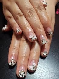 663 best acrylic nails images on pinterest acrylic nails