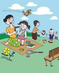 creative preschool time thanksgiving songs for children