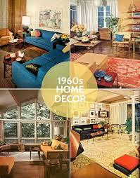 1960s decor 1960s home decor mad men home decor retro 1960s home decor it