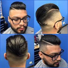 timeliners barber shop 18 photos u0026 36 reviews barbers 39111