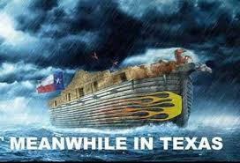 Meanwhile In Texas Meme - meanwhile in texas fort worth dentist 7th street district h