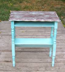 White Side Tables For Living Room by Furniture Fancy Pictures Of Hand Painted End Tables Design Ideas