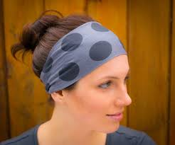 workout headbands the 25 best workout headband ideas on braided