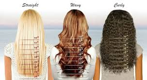 blonde and burgundy hairstyles sex products limited rushed freeshipping beyonce s hairstyle