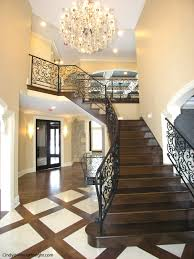 Foyer Chandelier Ideas Foyer Chandelier Ideas Chandeliers Design Wonderful Gallery Images