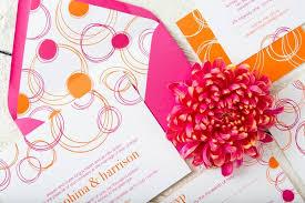 Invatations Invitation Templates Creative Market