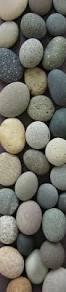 Pebble Rugs Best 10 Pebble Stone Ideas On Pinterest Rock Art Live Rock And