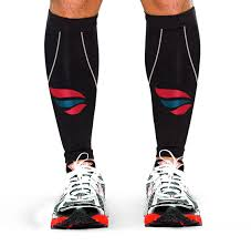cool cycling socks cycling socks pinterest socks the best compression sleeves for men u0026 women