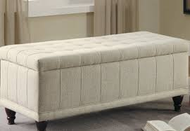 Settee Bench With Storage by Bench Perfect Thresholdtm Storage Settee Bench Unique Tufted