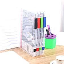 classement papier bureau rangement papier bureau grand format pour ranger boite de classement