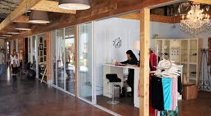 sliding glass doors san diego door sliding glass doors san antonio beautiful sliding glass