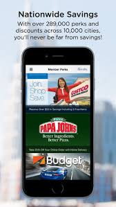 bureau mobile il farm bureau member benefits on the app store