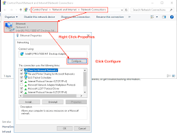 Robocopy Flags Windows Postgresql Server