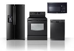 Samsung Kitchen Appliance Package by Kitchen Appliance Bundles Discount Whirlpool Kitchen Appliance