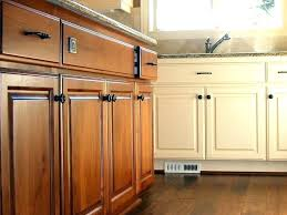 Cabinet Door Refinishing Door Refinish Cabinet Refacing Cabinet Door Refinishing Cost Us1 Me