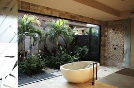 spa bathrooms ideas trendy bathroom ideas to make your home looks a luxury spa
