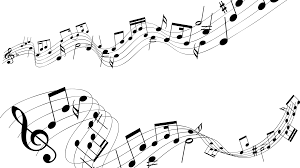 music notes free download clip art free clip art on clipart