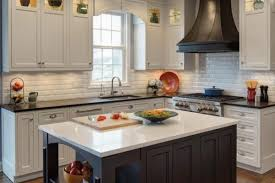 white l shaped kitchen with island l shaped kitchen designs with breakfast bar kutskokitchen