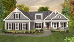 daylight basement daylight basement house plans home designs walk out basements