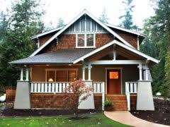 Bungalow House Plans Lone Rock by Bungalow Style House Plans Plan At Familyhomeplans Com 1l Designs